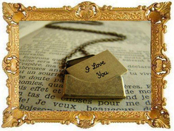 Le_petit__I_love_you__necklaceportada0910092