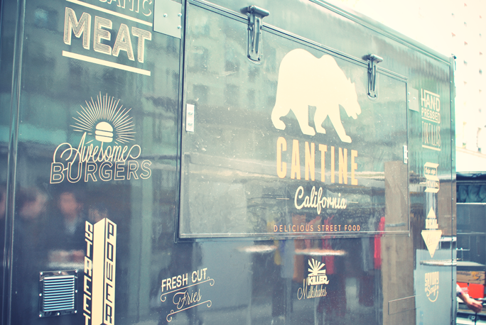cantine california bonne adresse food paris