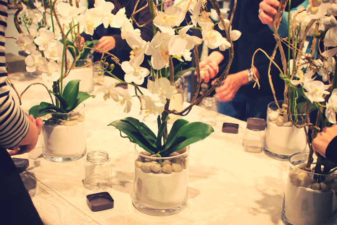 sia atelier fleurs party paris boutique