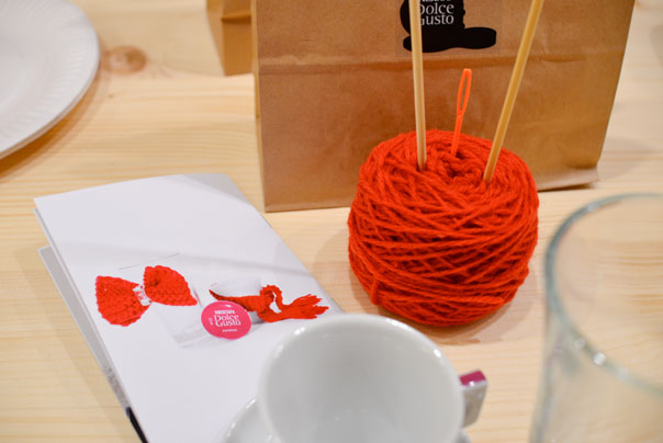 dolce gusto atelier france tricot paris