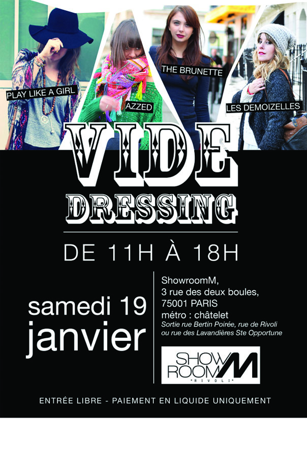 videdressingsamedi19