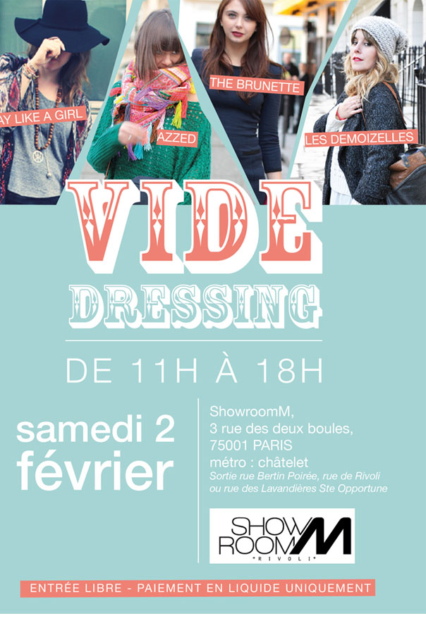 videdressingtwo