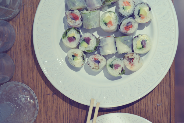 sushis paris bonne adresse
