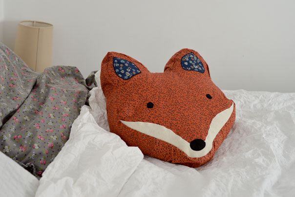 monjolishop fox renard paris baby