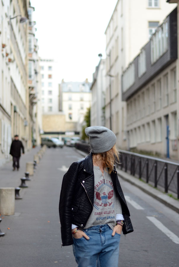 ootd, look, fashionblog, paris