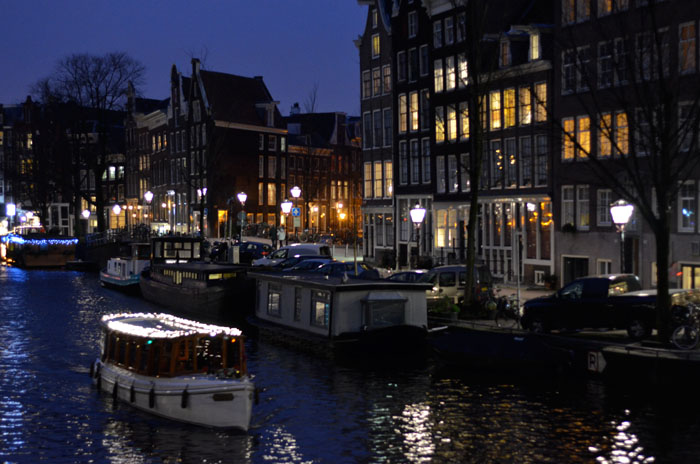 amsterdam cityguide travel blogger