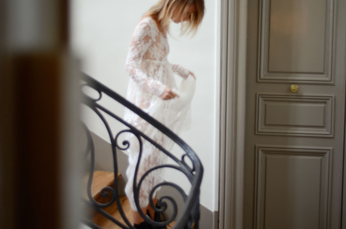 delphine manivet wedding paris