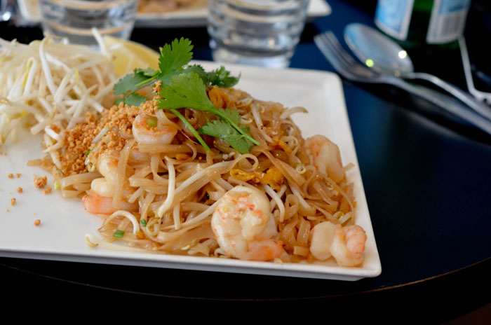 bonne adresse food thai paris 75009