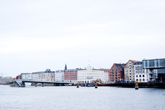 copenhague city guide danemark denmark bonnes adresses blogger road trip