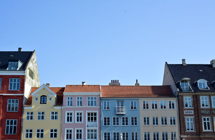 copenhague city guide blogger denmark visit