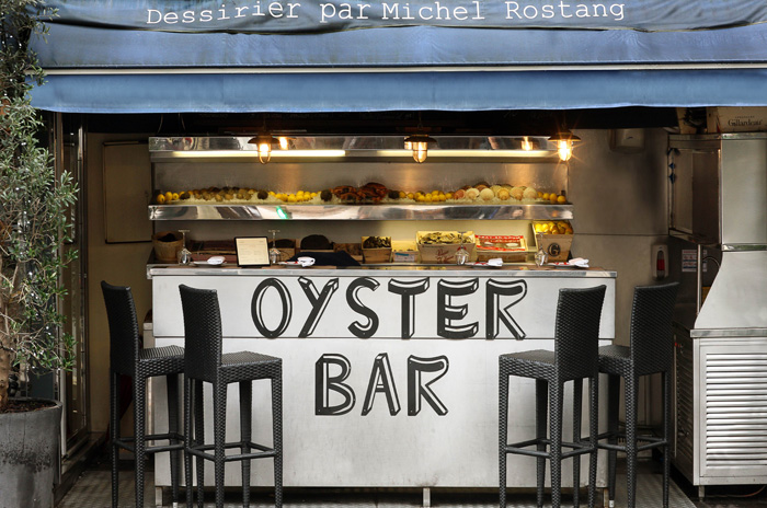 bonne adresse lobster paris food