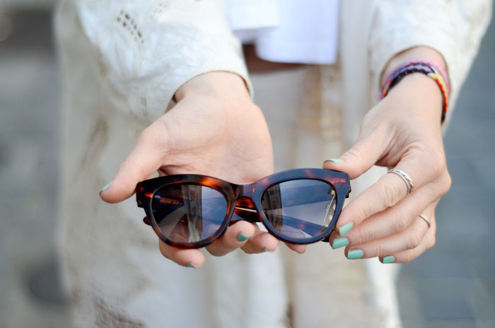marc by marc jacobs concours sunny