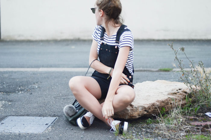 ootd look outfit fashionblogger holidays summer