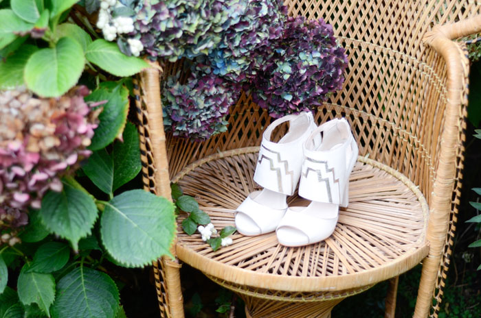 cosmo paris shoes wedding paris