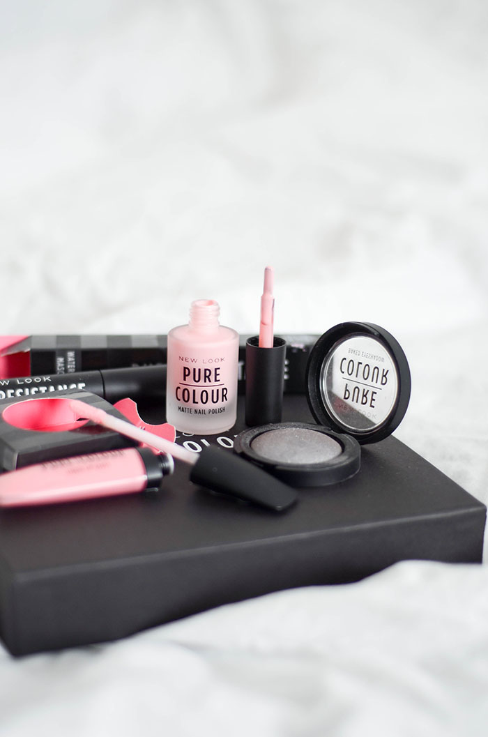instabeauty beauty news paris blogger