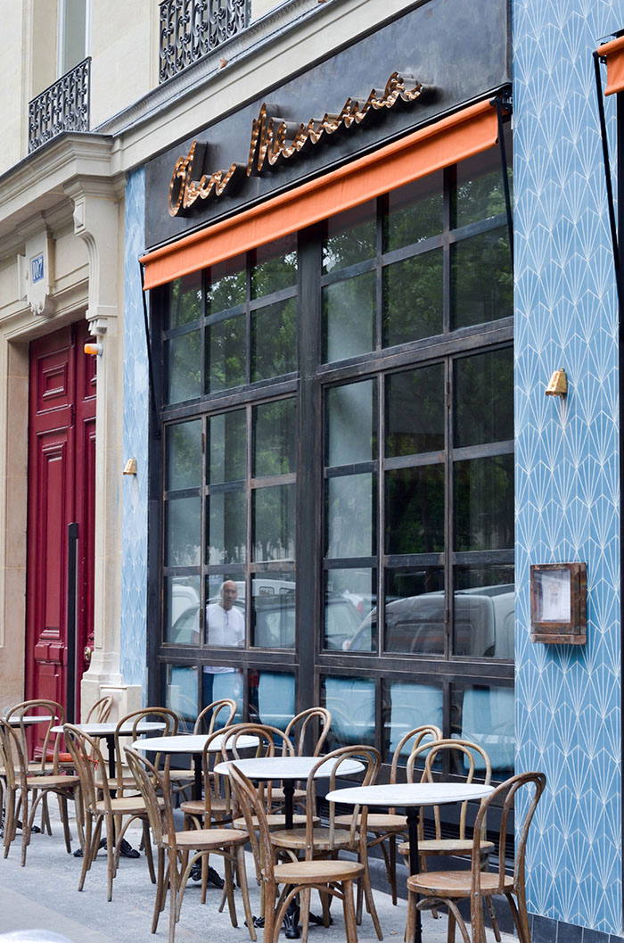bonne adresse ober mamma paris foodie city guide