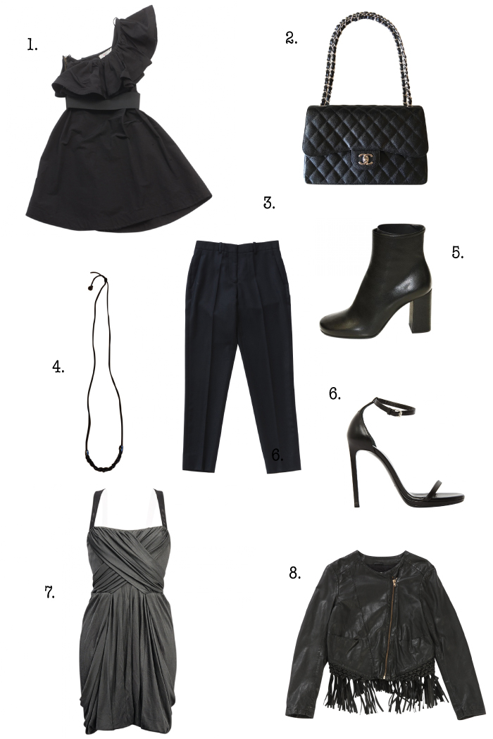 wishlist blog shopping vestaire collective
